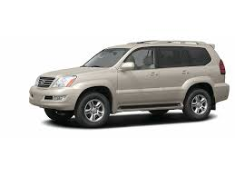 lexus vancouver hours mercedes benz of portland pre owned vehicles