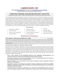 Nursing Skills For Resume  nurse skills resume  rn skills list     Rufoot Resumes  Esay  and Templates