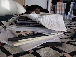 Killer Tips For Writing An Excellent Dissertation Methodology Killer Tips For Writing An Excellent Dissertation Methodology     FAMU Online