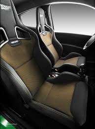 100 reviews renault clio sport interior on margojoyo com