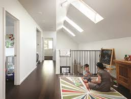 Complements Home Interiors Four Healthy Homes Where Superb Design Also Offers Better