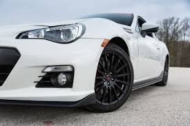 Is The Subaru Brz Awd 2015 Subaru Brz Overview Cars Com