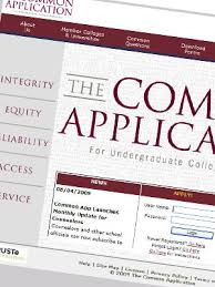 Common Application Essay Prompts  Tips  Samples First   College Coach