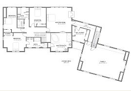100 unique floor plans for houses download three bedroom