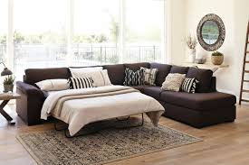 Chaise Lounge With Sofa Bed galaxy corner chaise sofa bed u0026 ottoman harvey norman new zealand