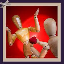 http://t3.gstatic.com/images?q=tbn:ANd9GcQQEK7qxKKLPVZWCNXleVMH0zpnFpaYnRIvPYgLcTaEw9rl5-ocgQ