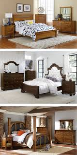Bedroom Furniture Espresso Finish Best 25 Solid Wood Bedroom Furniture Ideas On Pinterest Solid