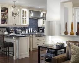 fancy idea design my own kitchen perfect decoration kitchen