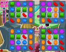 <b>Game</b> - <b>Candy Crush</b> Saga và những màn <b>chơi</b> khó qua nhất | Congnghe.
