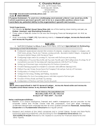 Sample Investment Banking Analyst Resume Peoplesoft Financial Tester Sample Resume Peoplesoft Financial