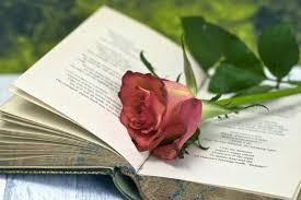 passione per la poesia