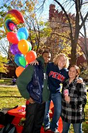 PennGALA is the officially recognized representative of all of Penn     s LGBT alumni and works hard to represent the interests and concerns of our members      Penn Alumni   University of Pennsylvania
