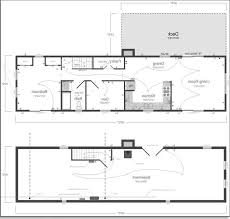 best basement design plans have best basement floor plan ideas
