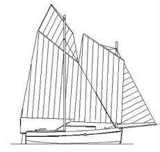 myadmin u2013 page 106 u2013 planpdffree pdfboatplans