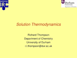 100 thermodynamics an engineering approach solution calam礬