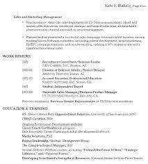Aaaaeroincus Seductive What Your Resume Should Look Like In Money     Sales Resume Templates  sales resume templates  resume template       free sales