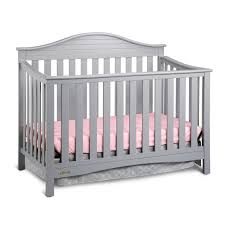 young america convertible crib crib for life altamonte springs all about crib