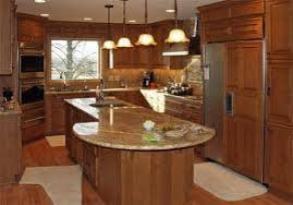 Kitchen Furniture Online India Kitchen Cabinets Online India Lakecountrykeys Com