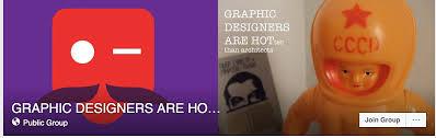 Home Based Graphic Design Jobs Kolkata 15 Facebook Groups For Design Lovers Creative Market Blog