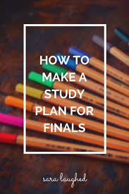 best 25 exam schedule ideas on pinterest final exam schedule