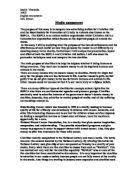 My Mom Essay For Kids Write My Persuasive Essay My Hero Persuasive Brefash Good Persuasive Essay