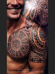 puerto rico tat taino symbolism my tattoo ideas pinterest