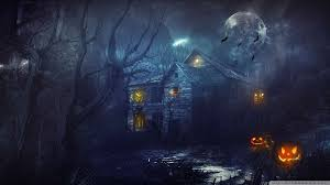 halloween hd live wallpaper scary halloween wallpaper page 3 of 3 live wallpaper hd