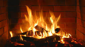 2014 Home Decor Color Trends Room Fresh Fireplace Images Home Decor Color Trends Cool To