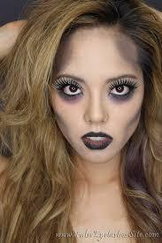 elegant lashes bulk false eyelashes for pro mua dancers
