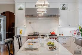 kitchen style transitional kitchen design kitchen designs chrome
