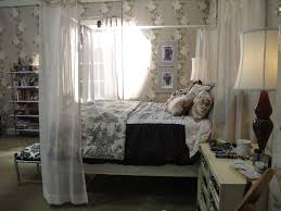 Tall Canopy Bed by 13 Best Spencer U0027s Bedroom Images On Pinterest Bedroom Ideas