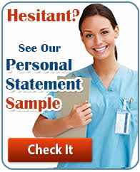 example personal statements personal statement example essays       examples of personal statements