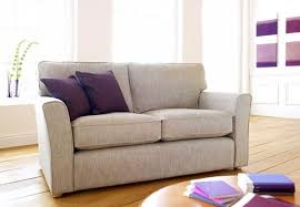 Sofa Collection Fabric Sofas By Forest Sofa Sofas Chairs Sofa Beds - Fabric sofa designs