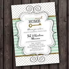 new home invitation house warming invitation open house any