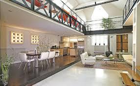 Furniture Setup For Rectangular Living Room Best Furniture Choices For A Combined Living Room With A Dining
