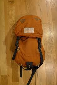 Kelty Map 3500 Vintage Kelty Backpack Google Search Packs Pinterest Kelty