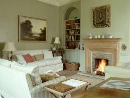 decor living room ideas and french country decorating ideas for a decor living room ideas and living room decorating ideas fireplace