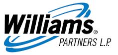 Williams Pipeline Partners LP