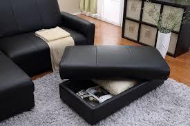 Modern Leather Bedroom Furniture Bedroom Furniture Black Modern Living Room Furniture Compact