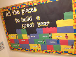 best 25 construction theme classroom ideas on pinterest