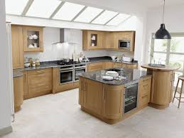 Kitchen Renovation Ideas 2014 Best Kitchen Designs Uk Kitchen Design Ideas