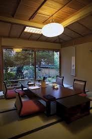 Traditional Japanese Home Decor Best 25 Japanese Dining Table Ideas On Pinterest Japanese Table
