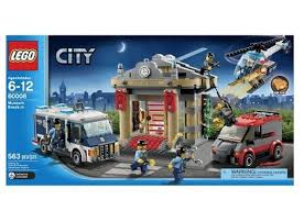 black friday target legos 40 off lego u0027s target black friday how to shop for free with