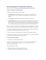 essay customer service     Customer Service Job Resume sample resume examples resume