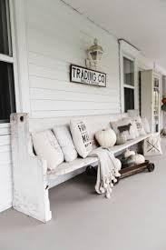 best 25 porch decorating ideas on pinterest porches porch