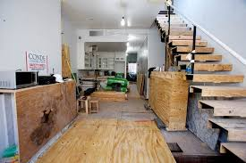 Home Design Shows On Hgtv Hgtv Host Genevieve Gorder U0027s Nyc Home Didn U0027t Always Look Like This