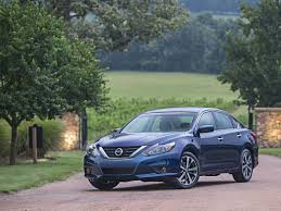 nissan altima drive s 2016 nissan altima first drive autoblog