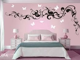 Master Bedroom Wall Painting Ideas Wall Painting Designs For Bedroom 28 Wall Paint Ideas For Bedroom