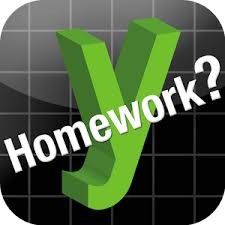 yHomework   Math Solver   Android Apps on Google Play Google Play yHomework   Math Solver