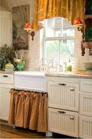216 best decorating curtains on cupboards u0026 under sinks images